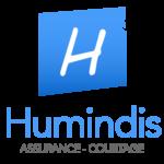 HUMINDIS Assurance