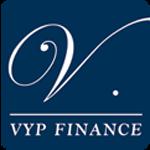 VYP Finance