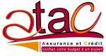 ATAC ASSURANCES ET CREDITS