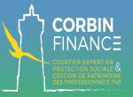 CORBIN FINANCE