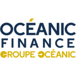 OCEANIC FINANCE