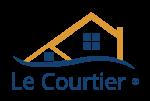 Logo Le Courtier ®
