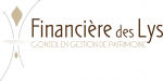 FINANCIERE DES LYS