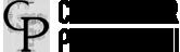 Logo site Annuaire Conseiller Patrimonial France
