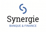 Synergie Banque et Finance