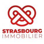 Strasbourg-Immobilier.Fr